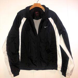 Nike Women's Full Zip Jacket